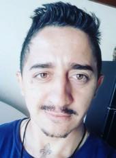 Drooccck, 21, Brazil, Sao Sebastiao do Paraiso