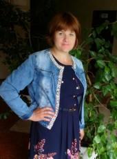 Tatyana, 51, Russia, Novocheboksarsk
