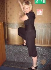 Lulu, 36, Belarus, Minsk