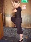 Lulu, 36, Minsk