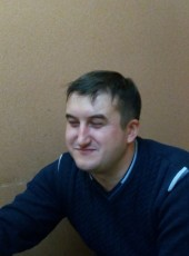 Alyesha, 37, Ukraine, Mariupol