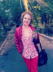 Anna, 35, Kazakhstan, Almaty