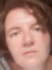 Anna, 36, Kazakhstan, Almaty