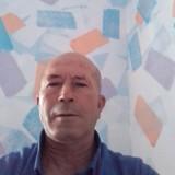 Toni, 46  , Vicopisano