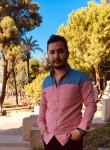 İbo, 29, Antalya
