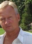 Aleksandr, 54, Saint Petersburg