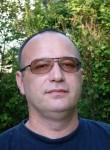 Andrey, 48  , Tver