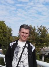 Aleksandr, 45, Ukraine, Kiev