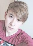 Yadro Star , 21, Moscow