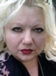 angha, 49  , Bad Honnef