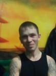 Sergey, 32  , Ivdel