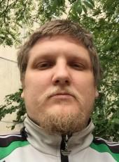 Виталий, 29, Россия, Санкт-Петербург