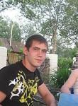 aleksey, 31  , Krasnyy Sulin