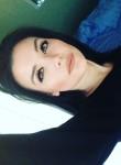 Anna, 20  , Mercin