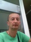 cvijovic.borko, 44  , Kabardinka
