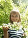 olya marchenko, 27  , Markivka