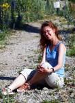 Anna Krupina, 29, Almaty