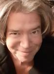John Nace, 51  , Portland (State of Oregon)