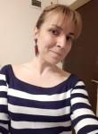 Gayane, 38, Yerevan