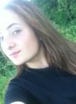 Anastasiya, 55  , Pervomaysk