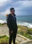 Eyüp, 21  , Kyrenia