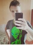 Lol, 20, Vinnytsya