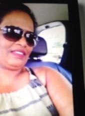vim mie, 48, Guyana, Georgetown