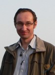aviator, 48  , Stavropol