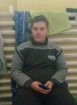 Andrey, 22  , Yegorlykskaya