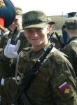Igor, 22  , Sosnovoborsk (Krasnoyarsk)
