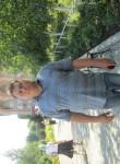 Igor, 55  , Ekibastuz
