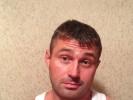 Konstantin, 41 - Just Me Photography 20