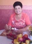 Galina, 69  , Simferopol