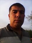 Abduzhabbor, 33  , Bishkek