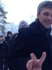 maksim, 40, Russia, Kasimov