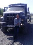 Sergey , 52  , Ust-Kut