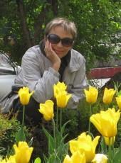 Lyudmila, 61, Russia, Vladivostok