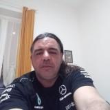 Nico, 46  , Pietra Ligure