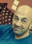 Rami, 44  , Dar a