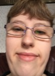 Emily, 25  , Warrington
