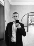 Ramil, 24  , Saratov