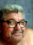 Egor, 64, Zaporizhzhya