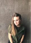 Milana, 27, Yoshkar-Ola