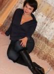 Natalya, 41, Desnogorsk