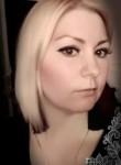 elena  petrova, 39  , Maardu