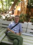 Путник, 69 лет, Одеса