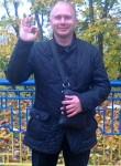 Sergey, 41  , Sinelnikove