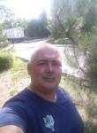 evgeniy, 42  , Zverevo