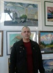 evgeniy, 41  , Zverevo