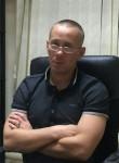 pasha, 42  , Krasnovishersk
